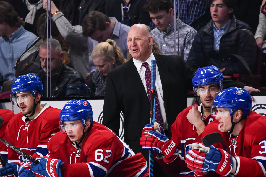 Claude-julien-montreal-canadiens-featured