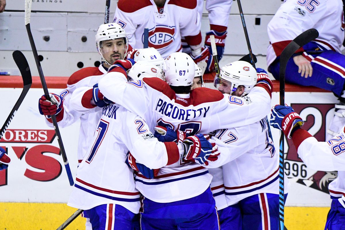 Usa_today_9868924.0canadiens