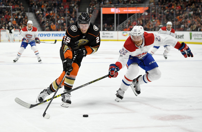Canadiens_ducks_hockey_247292234