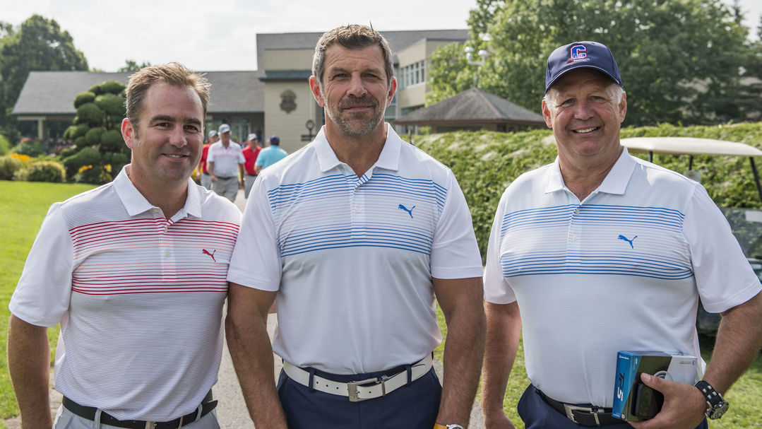 Take 5 | Habs News: Golf, Drouin, Weber, Bartlett, Projections | All Habs Hockey Magazine