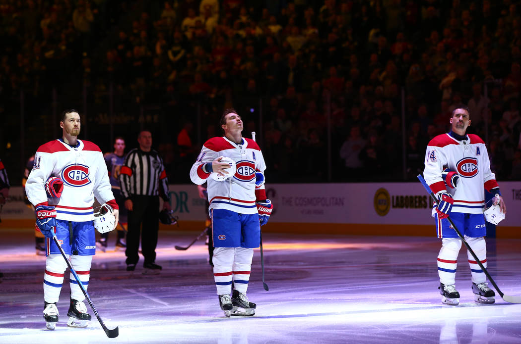Essential Upcoming Games For The Canadiens All Habs Hockey Magazine
