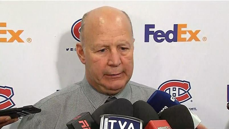 Canadiens Connection Podcast [S1/E25]   Gallagher, Weber, Julien, Habs Decision Making