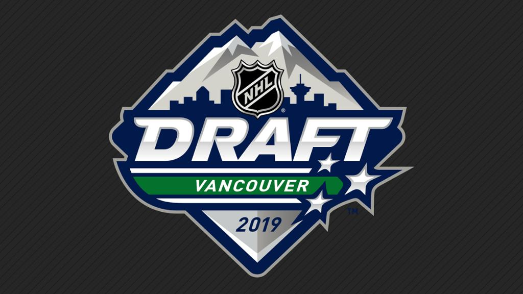 Hab A Listen Podcast ep  74 | NHL Draft Review, Habs Free Agent