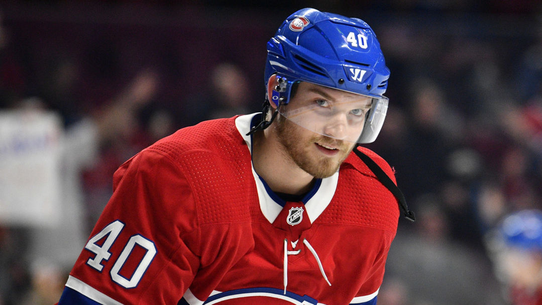 Canadiens Connection Podcast ep. 42 | Habs Improved? Lehkonen, Armia, Aho Fallout | All Habs Hockey Magazine