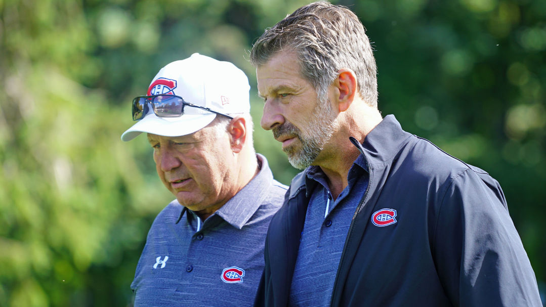 Hab A Listen Podcast ep. 76 | Canadiens Power-play, Bergevin vs Price, Gardiner